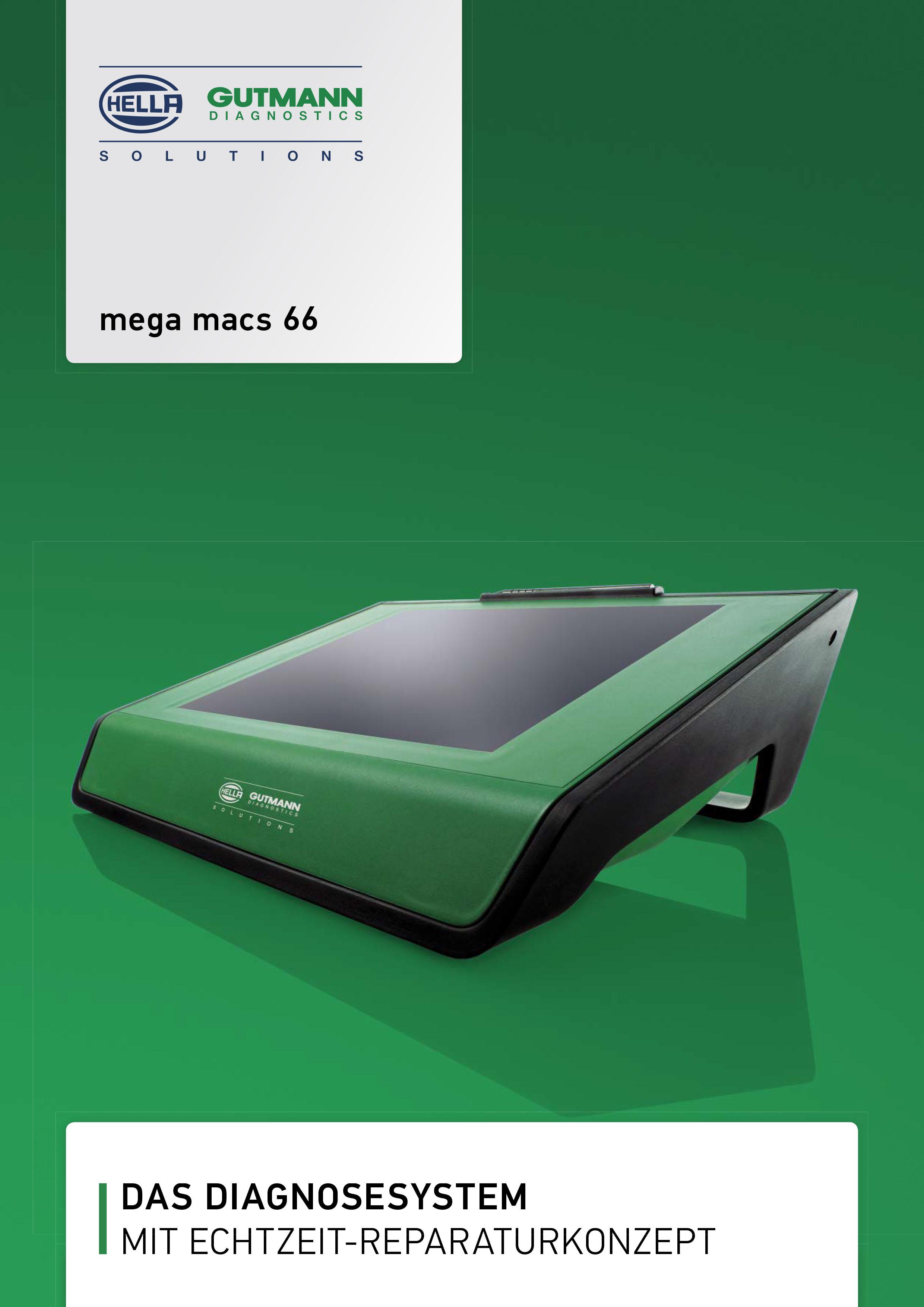 csm_megamacs_66_de_9dc2536f1c.jpg
