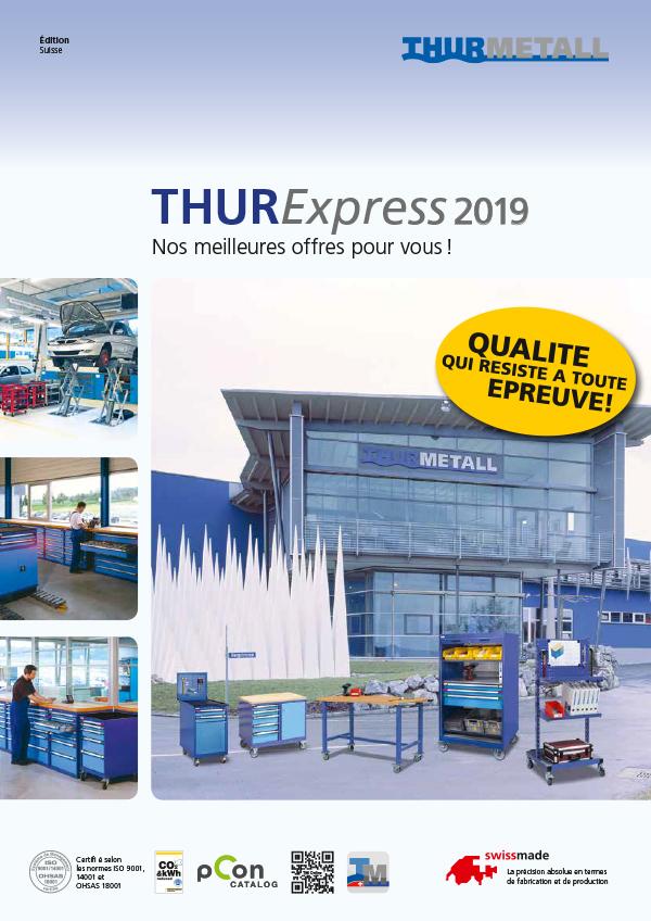 ThurExpress_2019