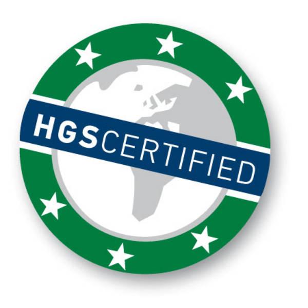 csm_hgs-certified_4e6476bc90.jpg