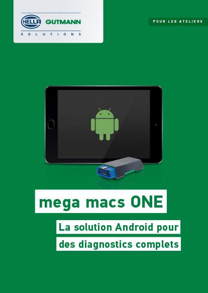 csm_megamacs_PC_fr_9982aaba15.jpg