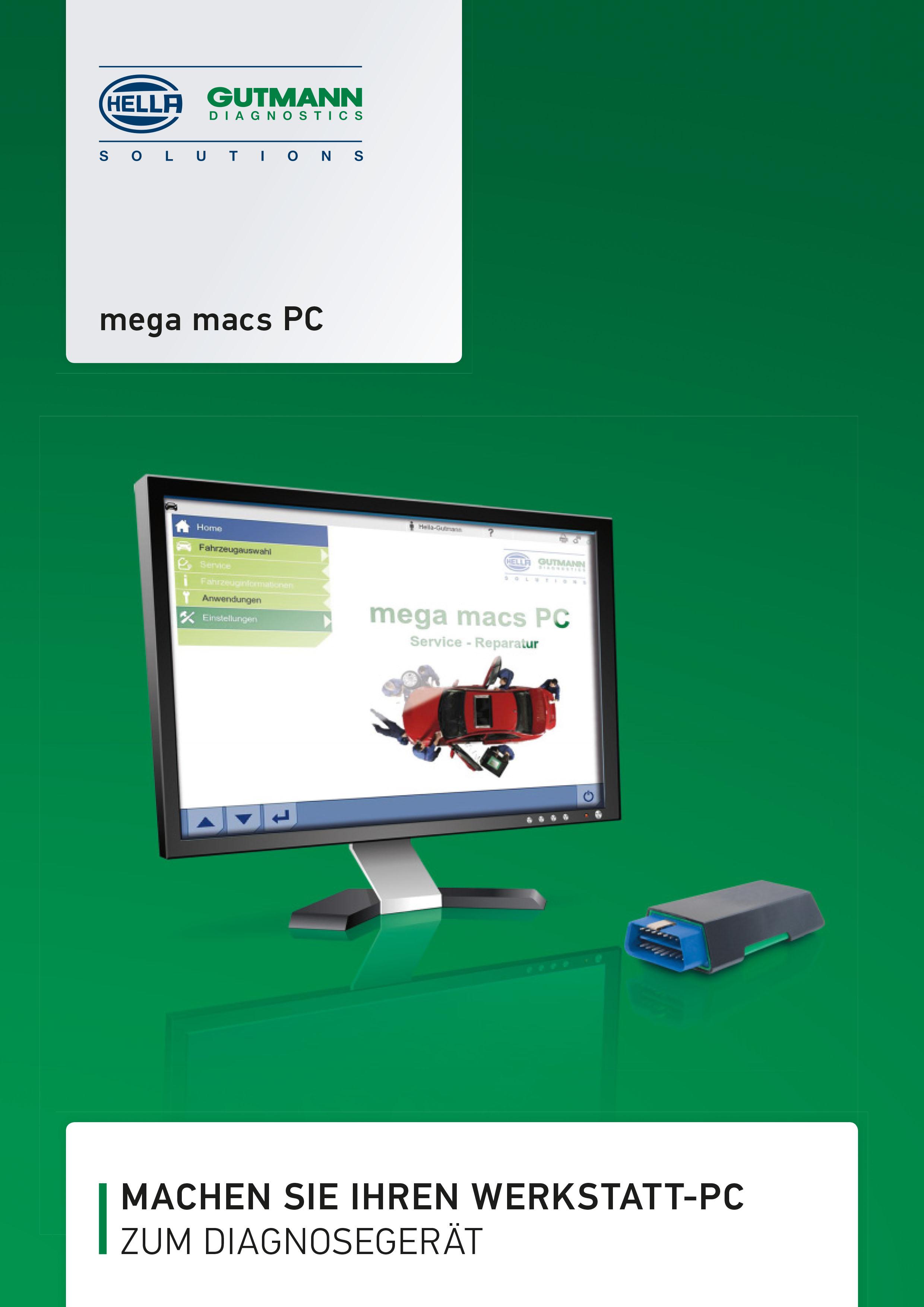 csm_megamacs_PC_de_8edac71f07.jpg