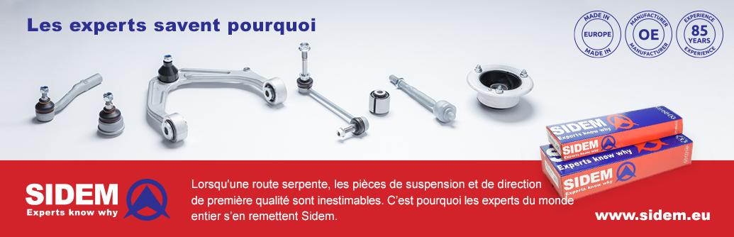 FR Advert banner customer SAG range Technomag.jpg
