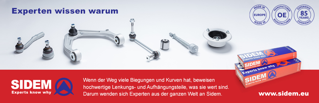 DE Advert banner customer SAG range Technomag.jpg