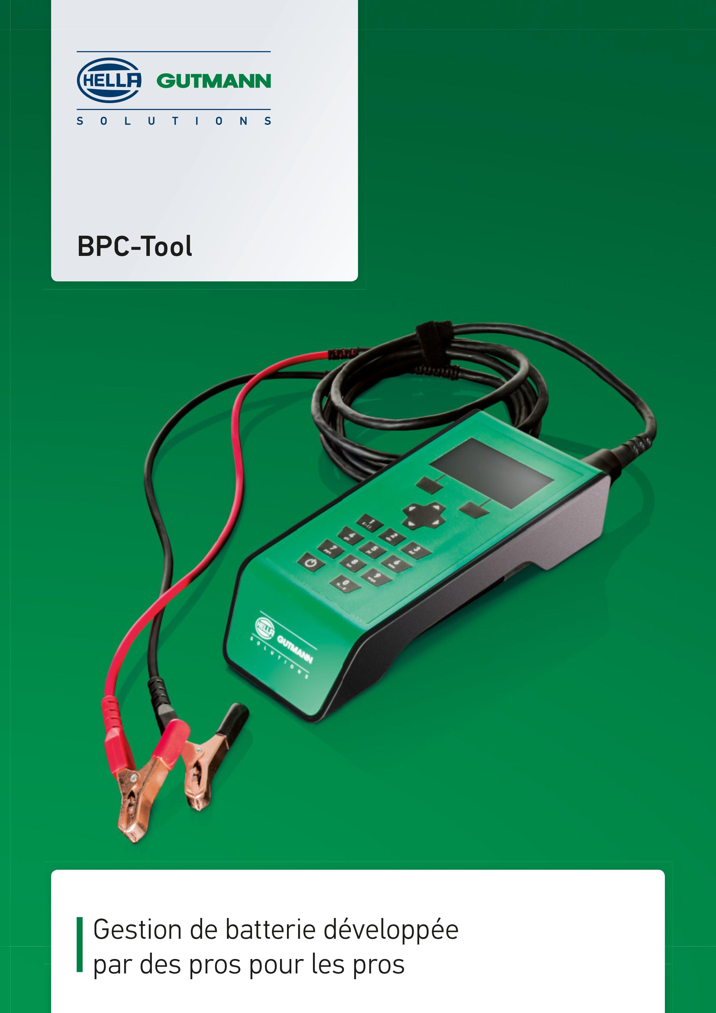 csm_HGS_BPC-Tool_fr_2747bd7b95.jpg