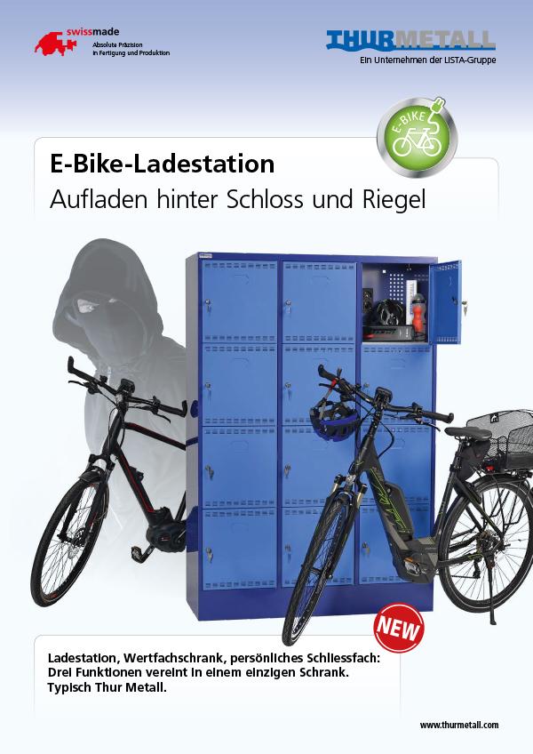 E-Bike_Folder_2019