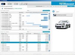 csm_TDWS_03_de_06d7f94d28.jpg