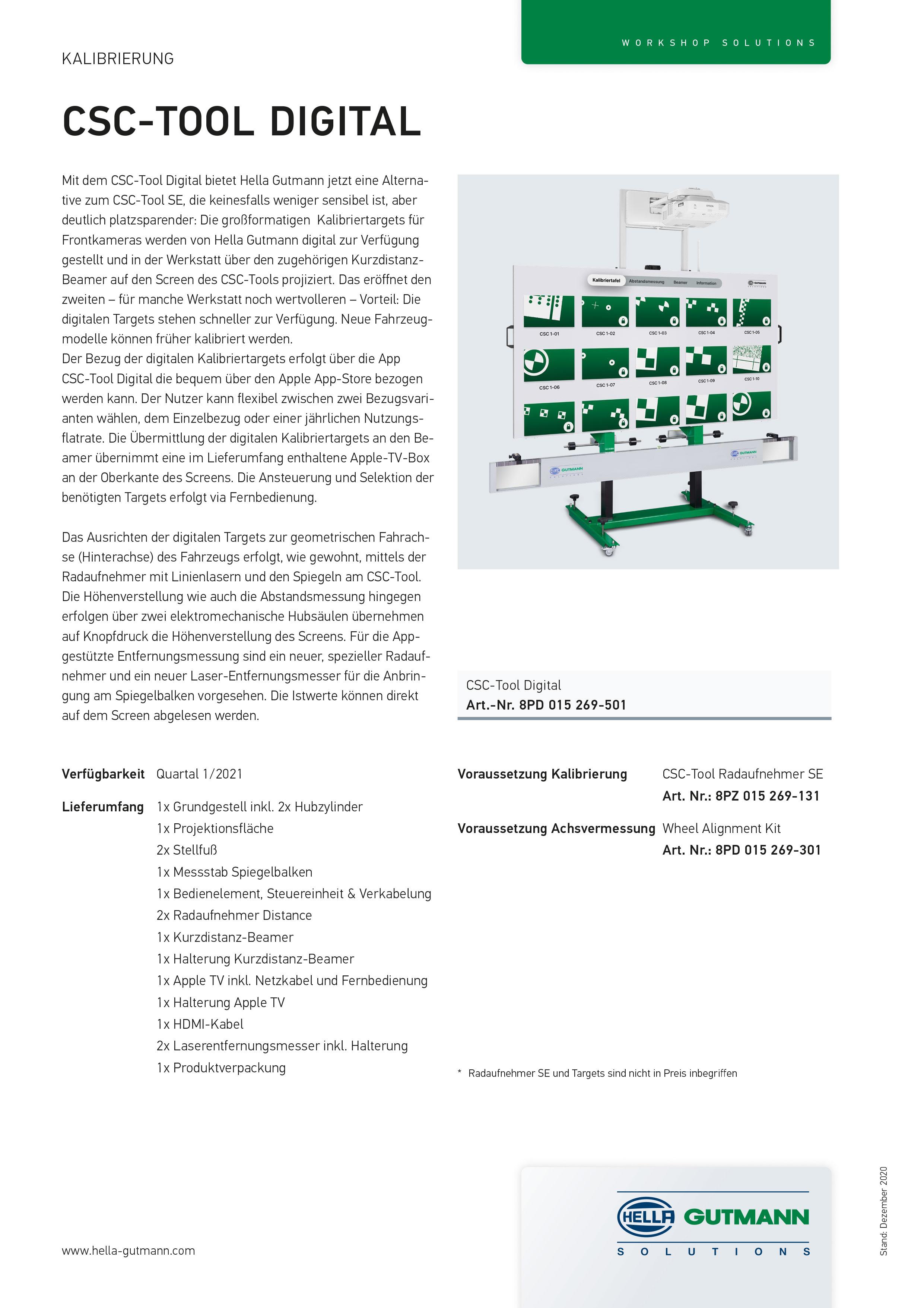 csm_CSC-Tool_flyer_de_8eb7b968ae.jpg