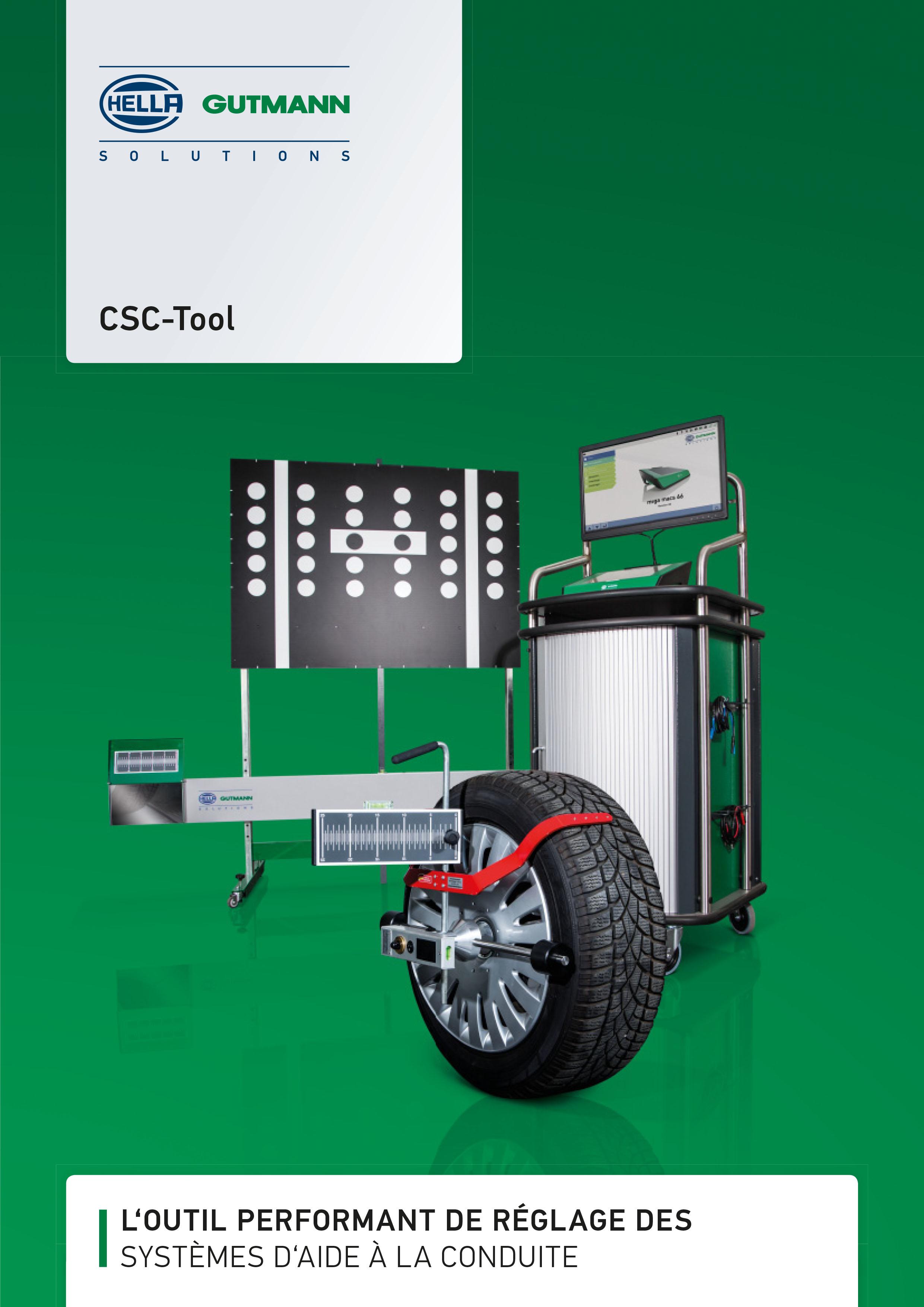 csm_CSC-Tool_flyer_fr_d03991a188.jpg