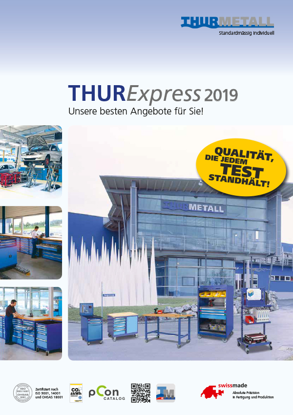 ThurExpress_2019