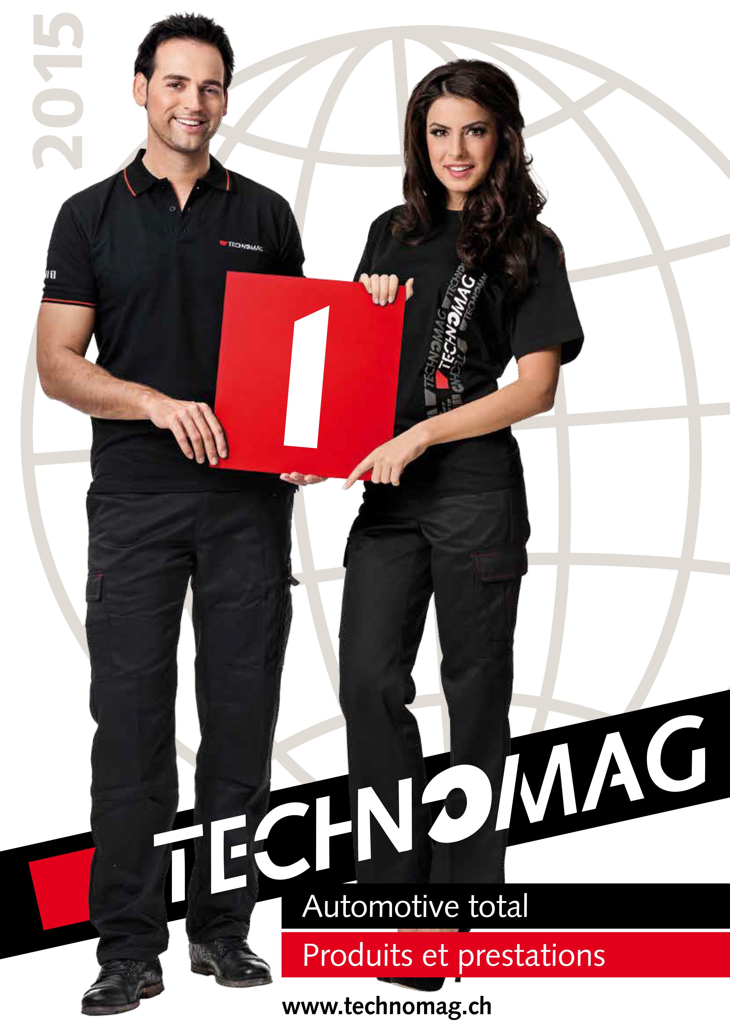 csm_TM_Firmenbroschuere2015_f_72dpi_22b1cc80a7.jpg
