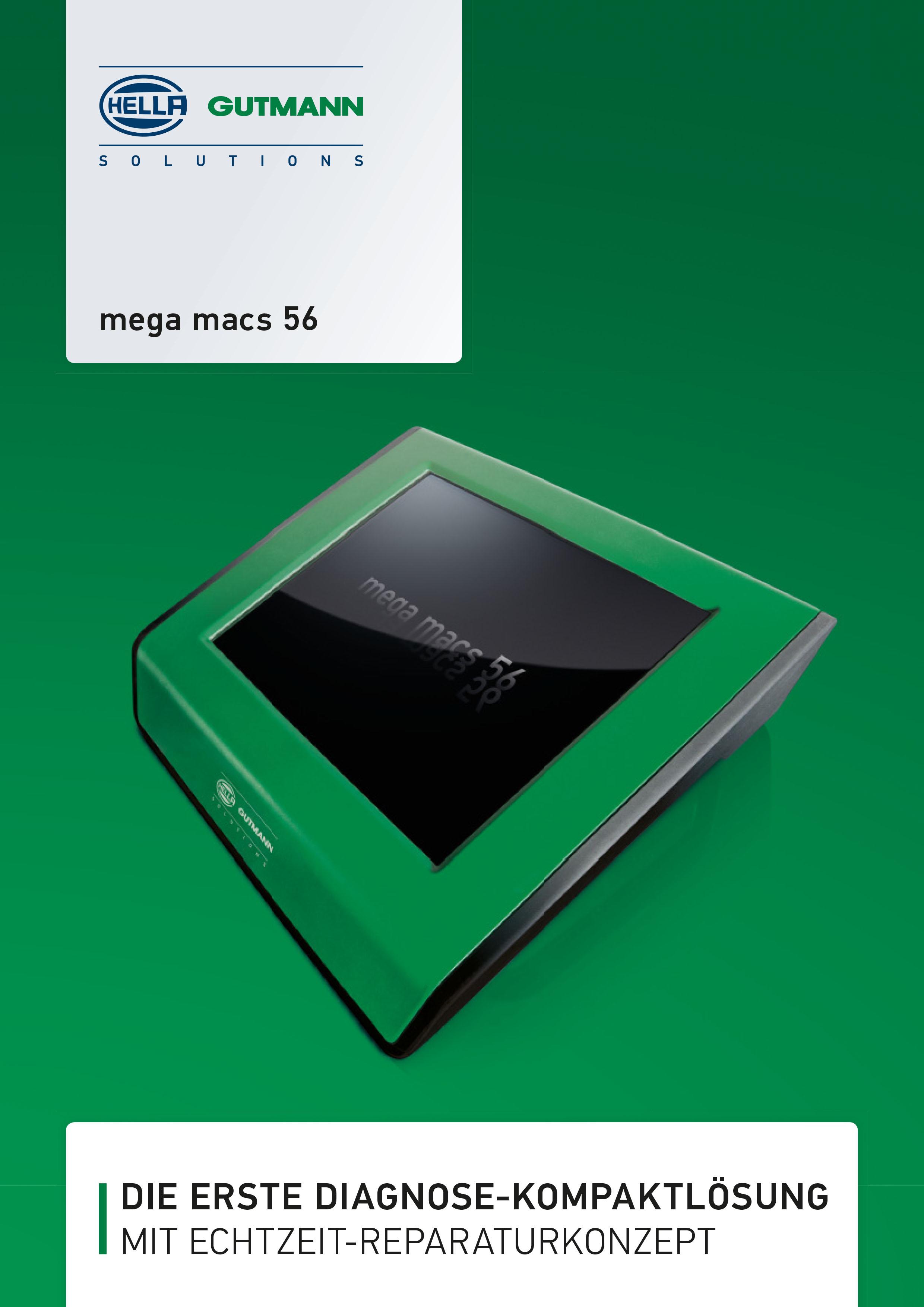csm_megamacs56_de_c8bbb3c13a.jpg