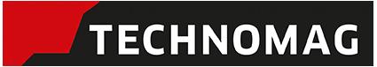 Logo - Technomag